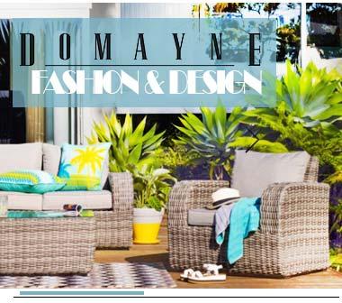 Outdoor Furniture Australia Part 50