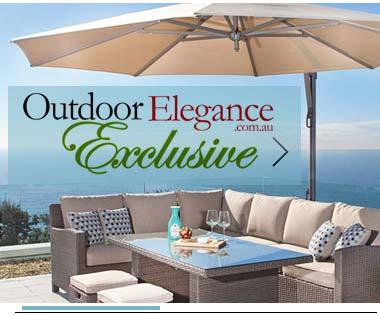 Outdoor Furniture Australia Part 87