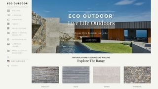 Eco Outdoor Brookvale