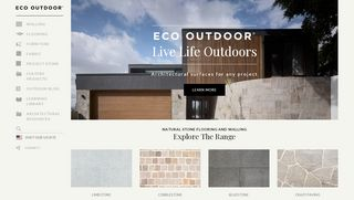Eco Outdoor Waterloo