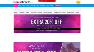 Deals Direct Outdoor